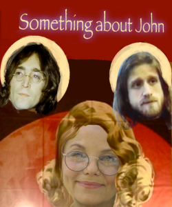 poster___something_about_john