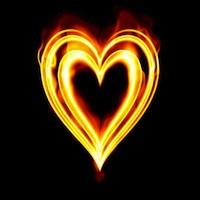 Heart%20on%20Fire_200