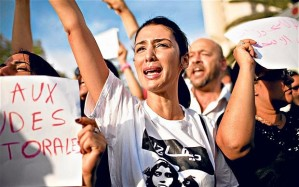 tunisia1_2149486b