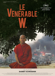 the-venerable-w
